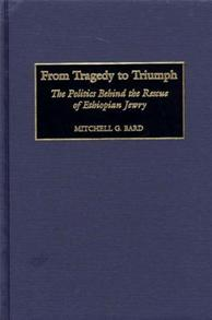 From Tragedy to Triumph cover image