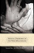 Mental Disorders of the New Millennium cover image