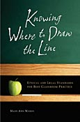 Knowing Where to Draw the Line cover image