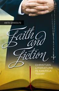 Faith and Fiction cover image