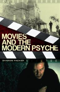 Movies and the Modern Psyche cover image