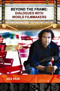 Beyond the Frame: Dialogues with World Filmmakers cover image