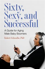 Sixty, Sexy, and Successful cover image