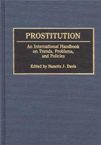 Prostitution cover image