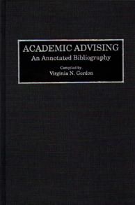 Academic Advising cover image