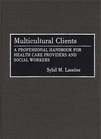 Multicultural Clients cover image