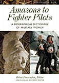 Amazons to Fighter Pilots cover image