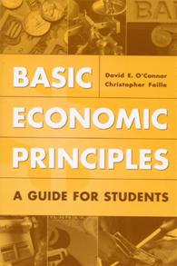 Basic Economic Principles cover image