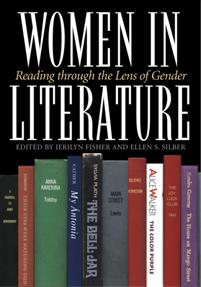 Women in Literature cover image