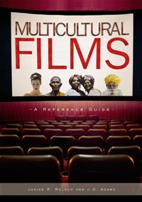 Multicultural Films cover image