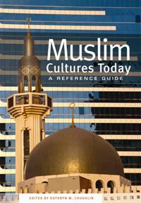 Muslim Cultures Today cover image