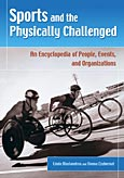 Sports and the Physically Challenged cover image