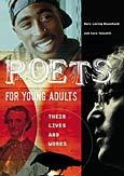 Poets for Young Adults cover image