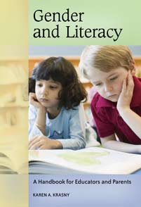 Gender and Literacy cover image
