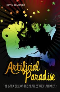 Cover image for Artificial Paradise