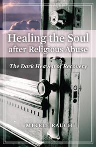 Healing the Soul after Religious Abuse cover image