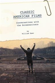 Classic American Films cover image