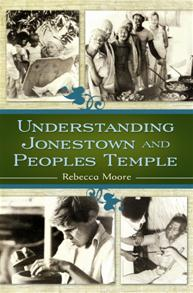 Understanding Jonestown and Peoples Temple cover image