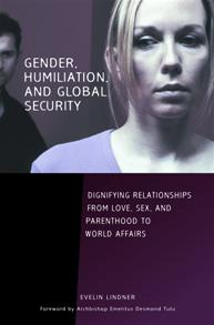 Gender, Humiliation, and Global Security cover image