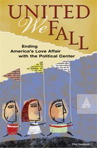 United We Fall cover image