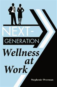 Next-Generation Wellness at Work cover image