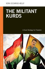 Cover image for The Militant Kurds