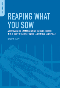 Reaping What You Sow cover image