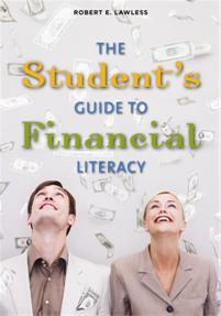 The Student's Guide to Financial Literacy cover image