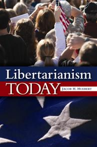 Libertarianism Today cover image