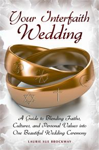 Your Interfaith Wedding cover image