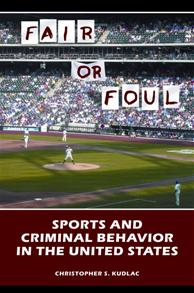 Fair or Foul cover image