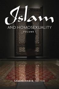 Cover image for Islam and Homosexuality