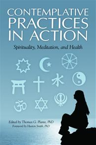Contemplative Practices in Action cover image