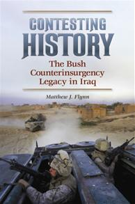Contesting History cover image
