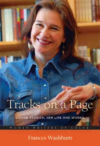 Tracks on a Page cover image