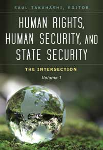 Human Rights, Human Security, and State Security cover image