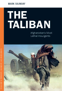 The Taliban cover image
