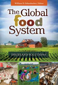 The Global Food System cover image