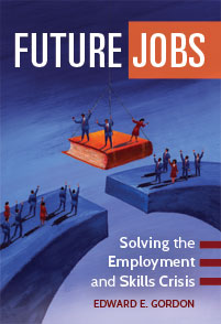 Future Jobs cover image