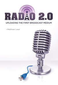 Cover image for Radio 2.0
