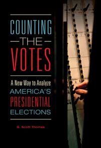 Counting the Votes cover image
