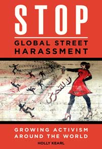 Cover image for Stop Global Street Harassment