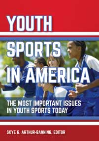 Youth Sports in America cover image