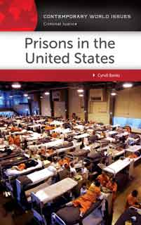 Prisons in the United States cover image