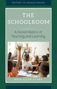 The Schoolroom cover image