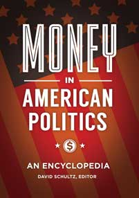 Money in American Politics cover image