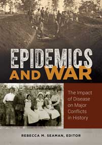 Epidemics and War cover image