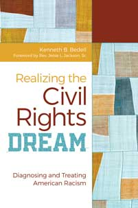 Realizing the Civil Rights Dream cover image