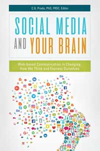 Social Media and Your Brain cover image