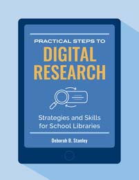 Practical Steps to Digital Research cover image